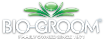 LOGO_Bio Groom, Bio-Derm Laboratories, Inc.