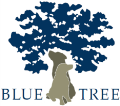 LOGO_BLUE TREE GmbH