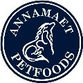 LOGO_Annamaet Petfoods Inc.