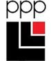 LOGO_Professional Pet Products, Inc.