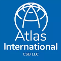 LOGO_Atlas International, LLC