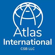 LOGO_Atlas International, LLC
