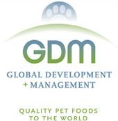 LOGO_GDM - Global Development Management, LLC