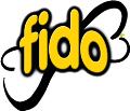 LOGO_Fido Inc.