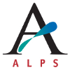 LOGO_ALPS SOUTH EUROPE s.r.o.