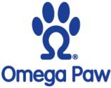 LOGO_Omega Paw, Inc./ Andronek Co.