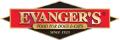 LOGO_Evanger's Dog & Cat Food Co. Inc.