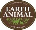 LOGO_Earth Animal