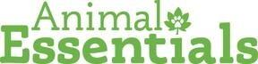 LOGO_Animal Essentials Inc