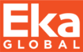 LOGO_EKA GLOBAL COMPANY LIMITED