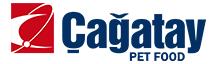 LOGO_CAGATAY PET FOODS