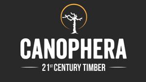 LOGO_CANOPHERA GmbH & Co. KG