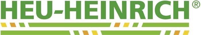 LOGO_HEU-HEINRICH® GmbH & Co. KG