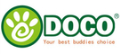 LOGO_DOCO PET LLC