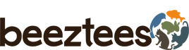 LOGO_Beeztees International Pet Trade Services BV