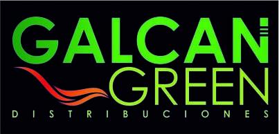LOGO_Galcan Green S.L.