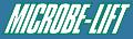 LOGO_Ecological Laboratories, Inc