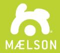 LOGO_MAELSON