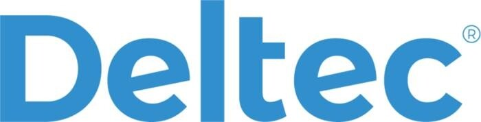 LOGO_Deltec GmbH