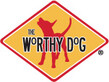 LOGO_The Worthy Dog