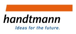 LOGO_Albert Handtmann Maschinenfabrik GmbH & Co. KG