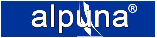 LOGO_Alpuna Vertrieb GmbH
