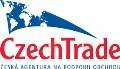 LOGO_Ceska agentura na podporu obchodu Czech Trade