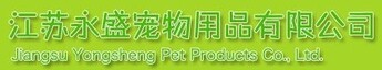 LOGO_Jiangsu Yongsheng Pet Products Co., Ltd