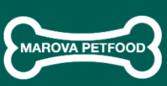 LOGO_Marova-Petfood SRL