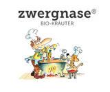 LOGO_ZWERGNASE Bio-Kräuter, TierCampus e.K.