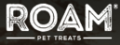 LOGO_Boomer Pet Treat GmbH