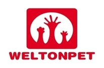 LOGO_JIANGXI WELTON PET PRODUCTS CO., LTD.