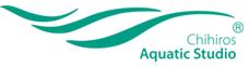LOGO_Shanghai Ogino Biological Technology Co., Ltd