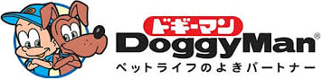 LOGO_DoggyMan Bangladesh Co., Ltd.