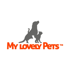 LOGO_My Lovely Pets, Toro Vision s.p.