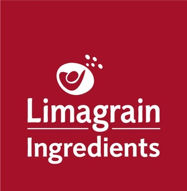 LOGO_Limagrain Ingredients BV