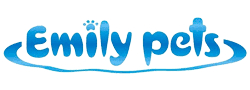 LOGO_Emily Pets, PUYUAN (DALIAN) PET PRODUCTS CO., LTD.