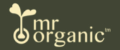 LOGO_mrorganic limited