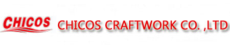 LOGO_CHICOS CRAFTWORK CO LTD