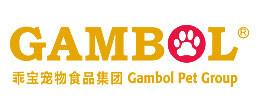 LOGO_GAMBOL (THAILAND) CO., LTD.