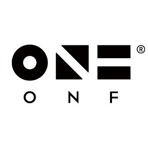 LOGO_ONF (YOU HAU CO.,LTD)