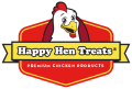LOGO_Happy Hen Treats