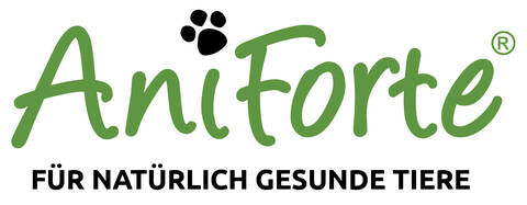 LOGO_AniForte®, Görges Naturprodukte GmbH