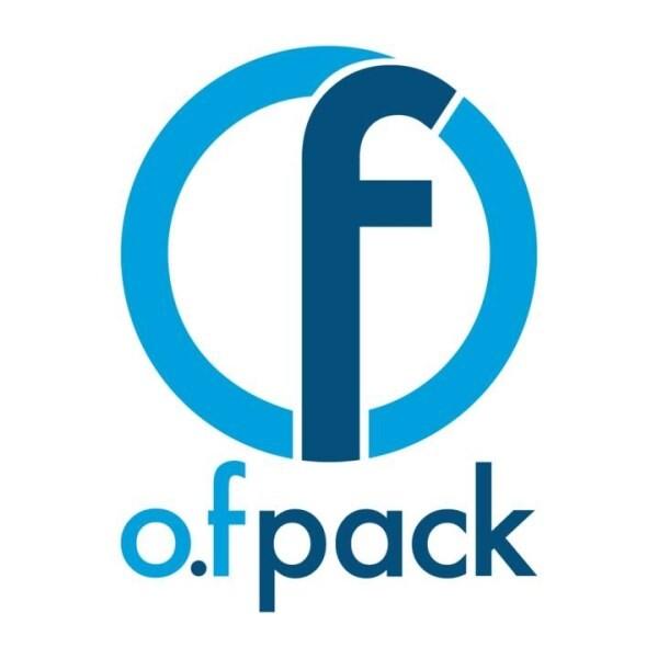 LOGO_O F Packaging