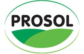 LOGO_PROSOL SPA