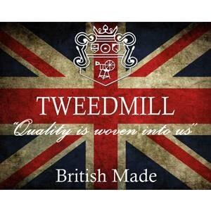 LOGO_Tweedmill Textiles Ltd