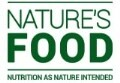LOGO_REAL NATURE'S FOOD P.C.