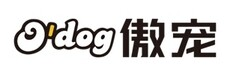 LOGO_Qingdao Myjian Foodstuff Co.,Ltd