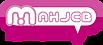 LOGO_Mahjeb Dog Goods Shop Co., Ltd.