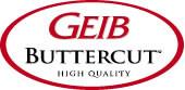 LOGO_Geib Buttercut Shears, Enterprises LLC